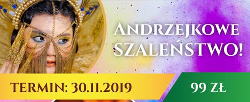 andrzejki-2019-thumb