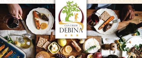 catering-debina-thumb