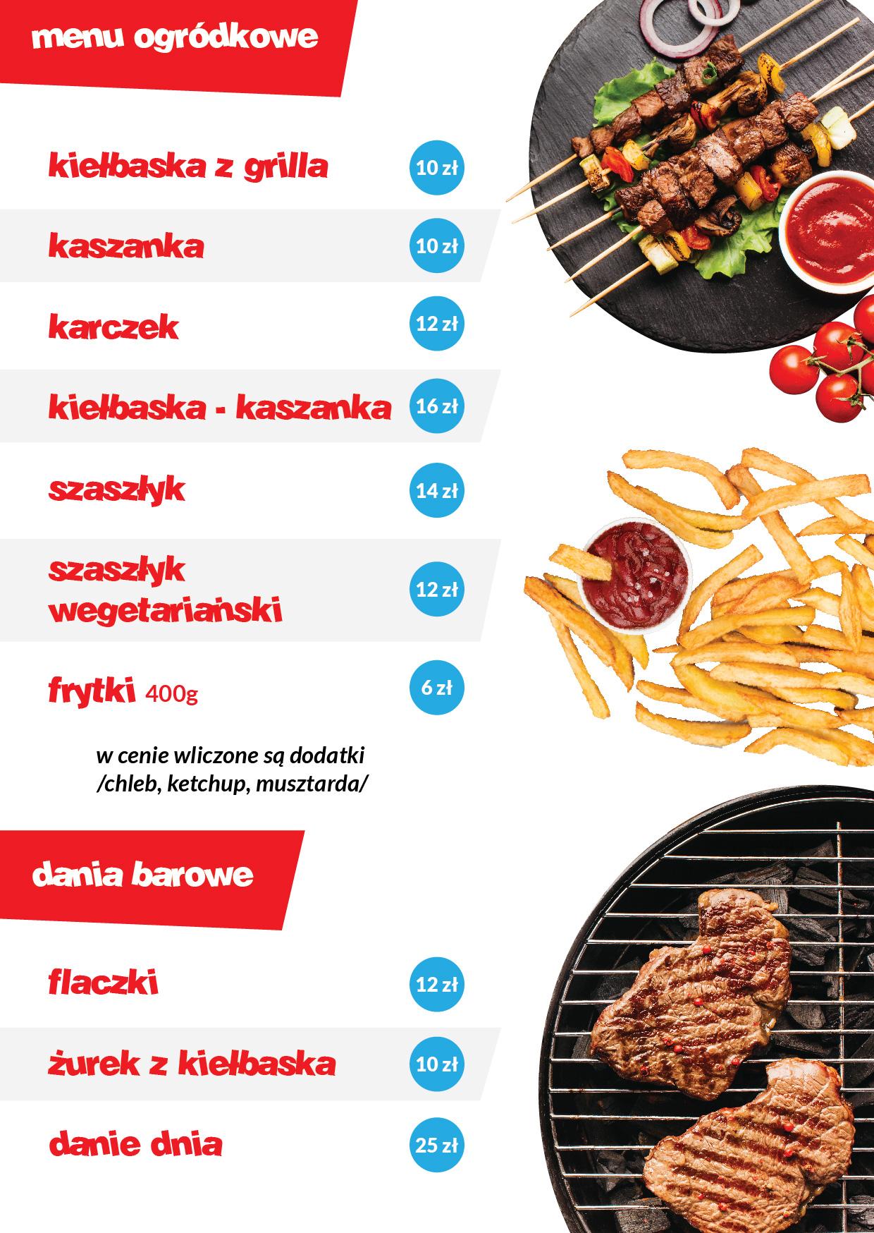 menu-ogródkowe-A6-01-01