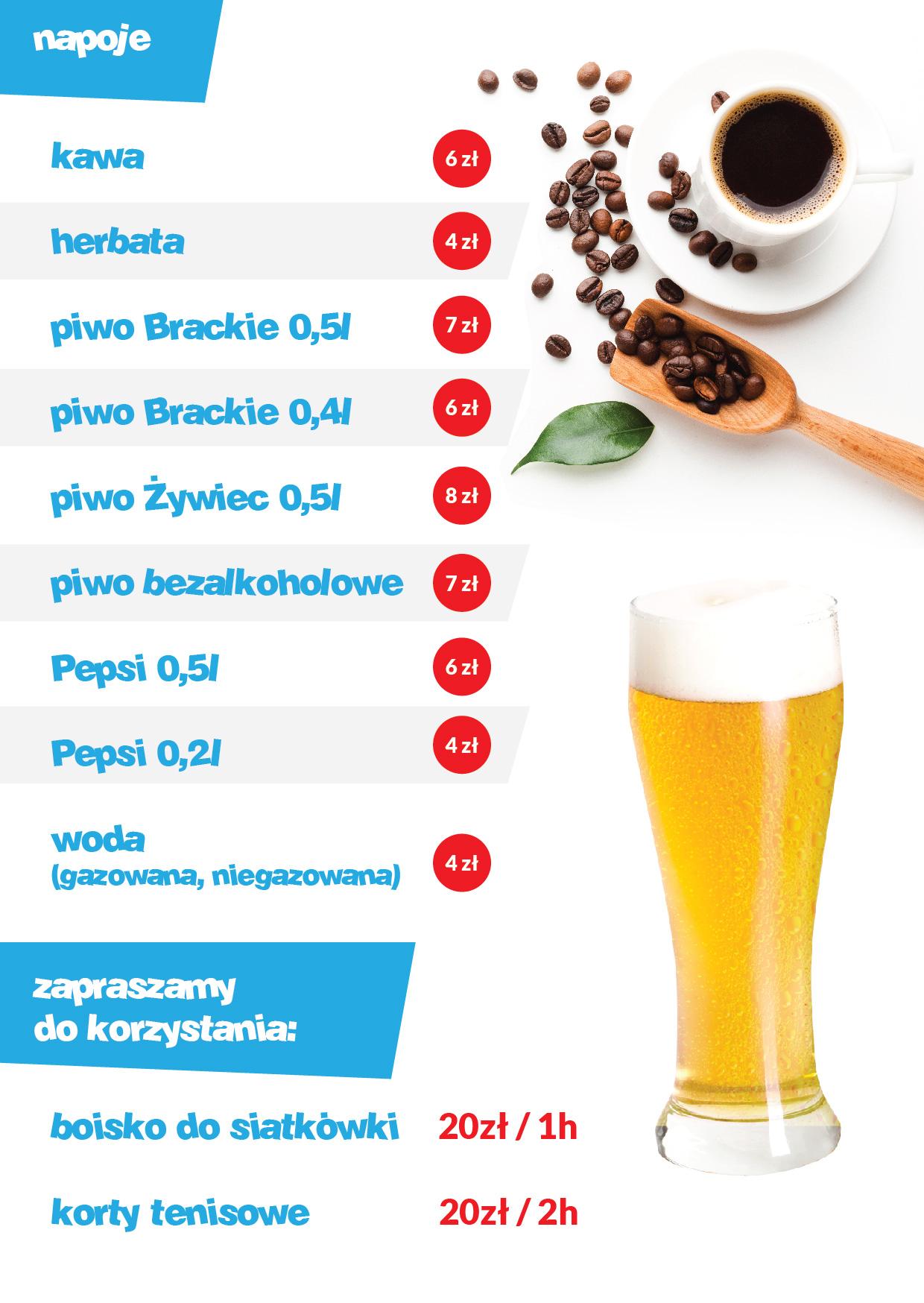 menu-ogródkowe-A6-01-02